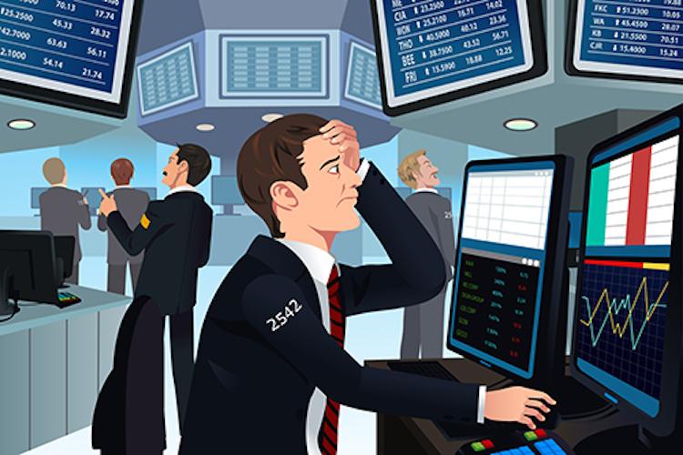 Best Online Stock Brokers | The Options Bro