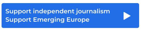 emerging europe support independent journalism