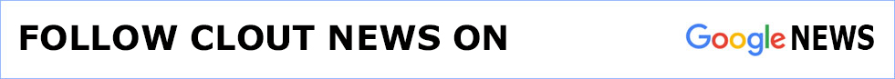 google news destop cn 1