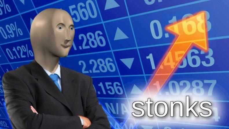 stonkss